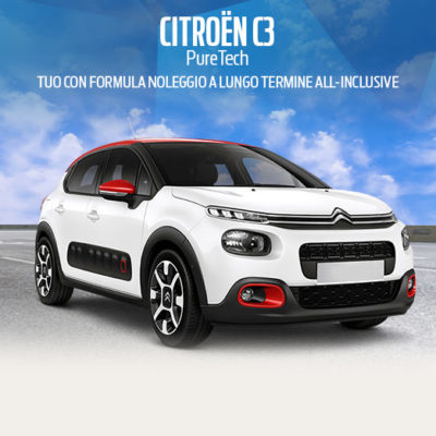 Citroen C3 PureTech 110 S&S Shine EAT6 Hatchback 5-door