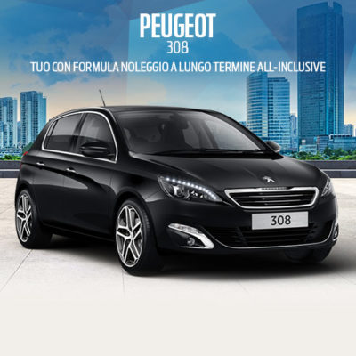 Peugeot 308 SW Business BlueHDi 130 EAT8 S&S aut. SW 5-door