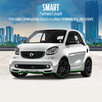 Smart Fortwo Coupe 70 1.0 52kW superpassion twinamic  3-door